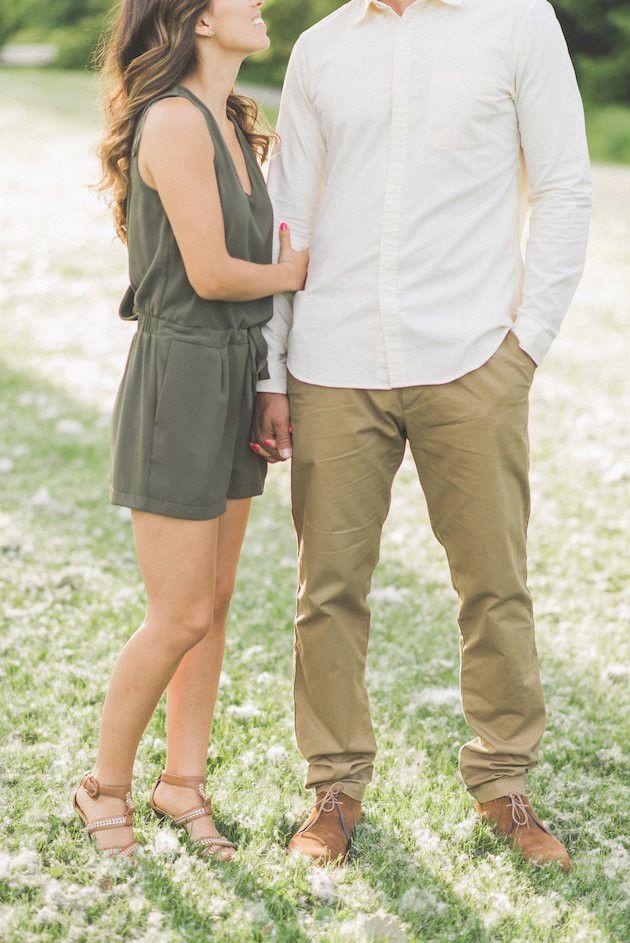 53 Best Engagement Ideas Photos Images On Pinterest Engagement