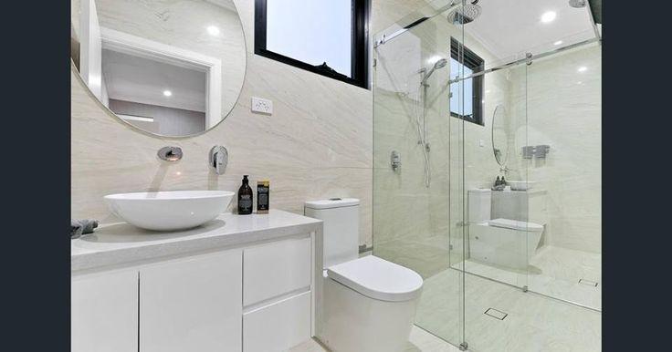 #housegoals #SHCeffect  #sydney #renovations #building #architecture #interiordesign #bathroomgoals #modernbathroom #marble