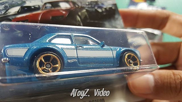 Ford escord from Fast and Furious set Hot Wheels   #hotwheelsindonesia #hotwheelsreview #hotwheelsreviewatoyz #atoyz #hotwheels #diecastindonesia #hotwheels #hwc #hotwheelscollectors #hotwheelspics #hotwheelshunting  #diecast #hotwheelsaddict #toyphotography #toysyoutube #collectabletoys #atoyzyoutubechannel #hotwheelscollectors #hotwheelsindonesia #hotwheelscollector #hotwheelsreviewvideo #hotwheelsreviewyoutube #hotwheelsreviewindonesia #hotwheelshuntingindonesia #hotwheelshunting