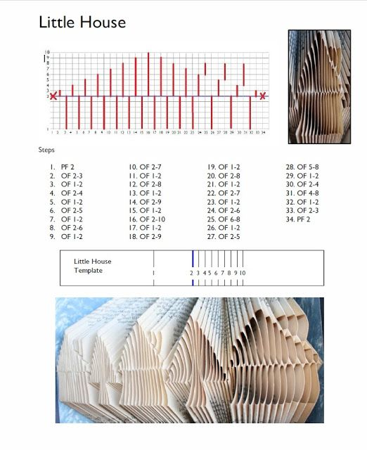 368 best board nevhtpe images on pinterest book folding this month i made a pattern for you who have my basic folded book tutorial that works with last month pattern pronofoot35fo Choice Image