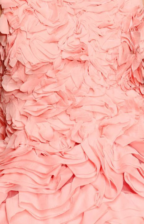 Pink Quenalbertini Pink Ruffles Perfume De La Vie