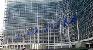 Parlamento Ue rivede direttiva antiriciclaggio: El 'Estensione a servizi di gioco e centralità Stati membri'