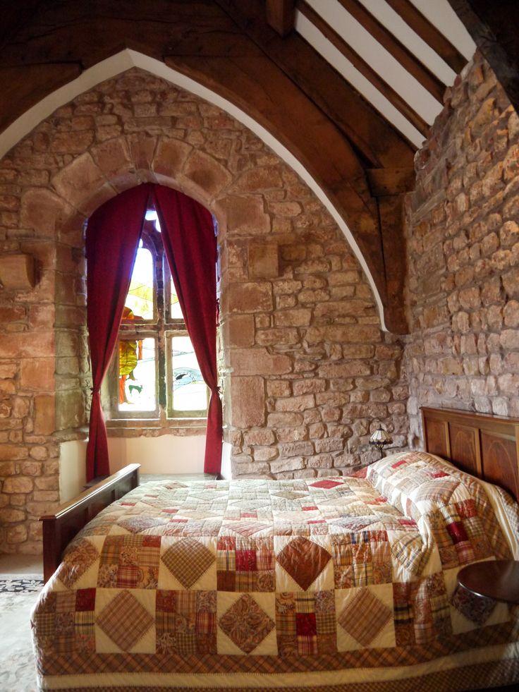 1000 ideas about medieval home decor on pinterest home. Black Bedroom Furniture Sets. Home Design Ideas