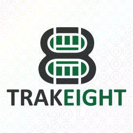Trak+Eight+logo