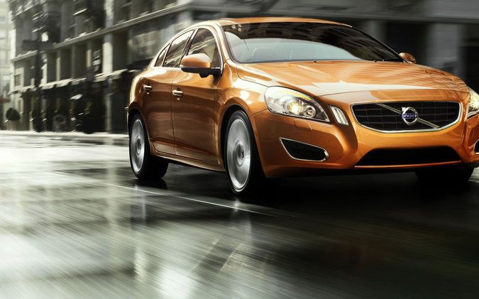 Why you can run a car rental service without having a fleet of cars? Visit here http://biluthyrningtjaenst.jimdo.com/