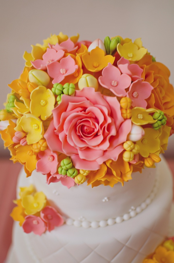 37 Best Images About Gum Paste Flowers On Pinterest Cake