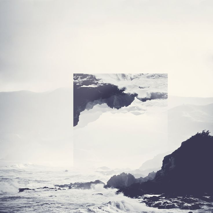 Reflected Landscapes by Victoria Siemer