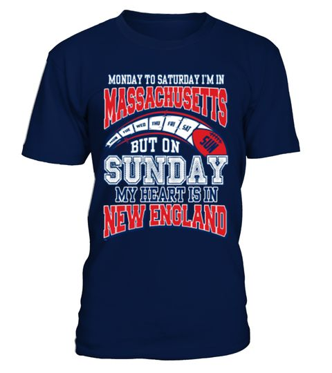 # [T Shirt]82-Soccer, Boston, Beer, Clevel .  Hurry Up!!! Get yours now!!! Don't be late!!! Soccer, Boston, Beer, Cleveland, Team Usa, San Francisco, 49ers, love, funny, New England, , , new england patriots, funny new england patriots, new england, new england patriot,Tags: 49ers, Beer, Boston, Cleveland, New, England, San, Francisco, Soccer, Team, Usa, funny, love, new, england, new, england, autumn, new, england, beaches, new, england, cheaters, new, england, cheatriots, 18, and, choke…