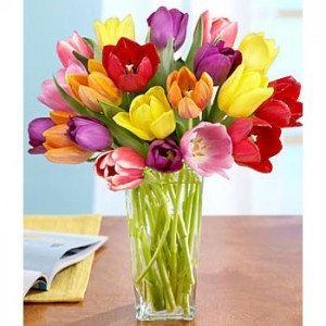 Send Flowers Internationally, Send flowers and gifts around the world over 100 countries At-The-Place Online Shopping Mall!