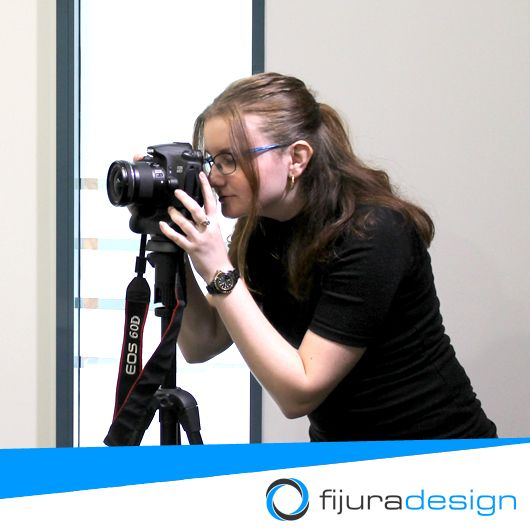 Business Photography #Photography #Business #OnlineStore #eCommerce http://www.fijuradesign.com.au/photography/