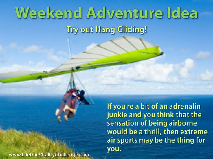 40 Best Weekend Adventure Ideas Images On Pinterest