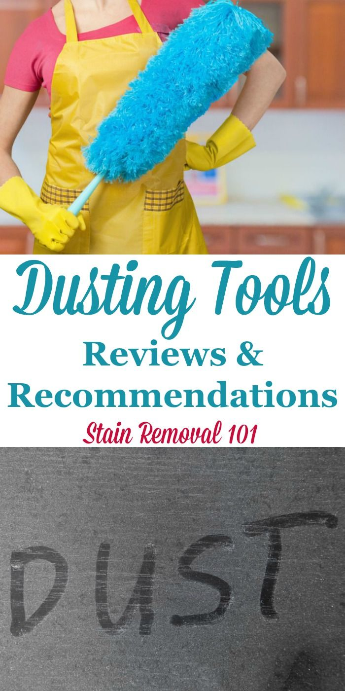 52 best cleaning tools and equipment images on Pinterest | Cleaning ...