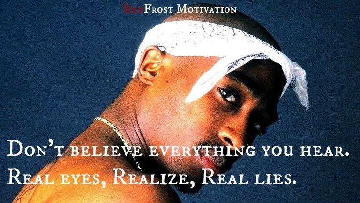 368 Best Motivational Quotes Images On Pinterest
