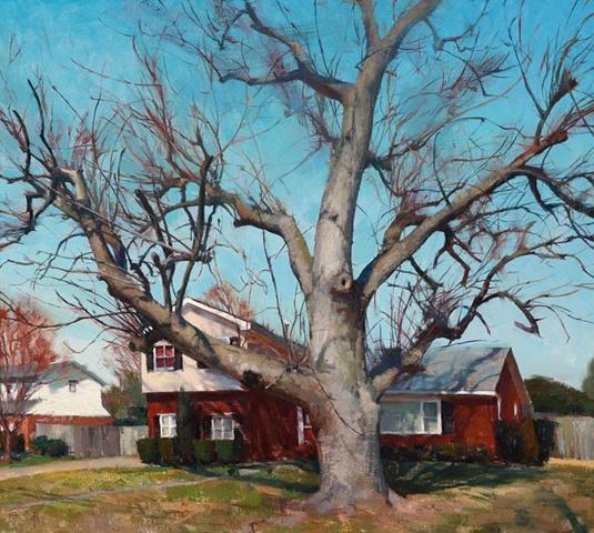 daniel robbins: Daniel Robbins, Artists, Paintings