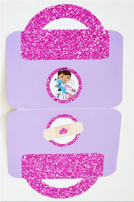 Brinquedos On Pinterest Doc McStuffins Free Printables And Search