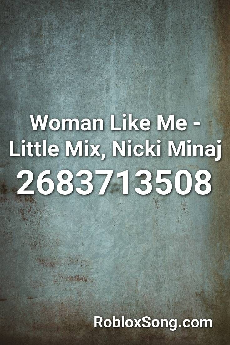 Pin By Arianna Rodriguez On Fondos In 2021 Little Mix Nicki Minaj Roblox