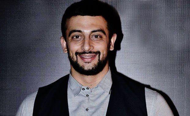Arunoday Singh Filmography, Filmography List, Arunoday Singh movie list, List of Arunoday Singh Movies, films, Cinematography, Movie List of Arunoday Singh