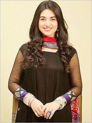 32 best pakistani actress images on Pinterest