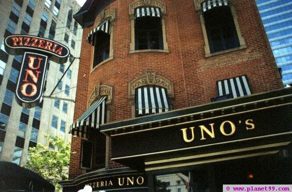144 best images about places on my to see list on for Pizzeria uno chicago