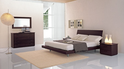 bedroom room colors 7 best asian theme images on bedroom ideas 10615