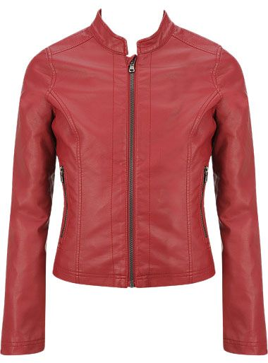 Best place to buy leather jackets online