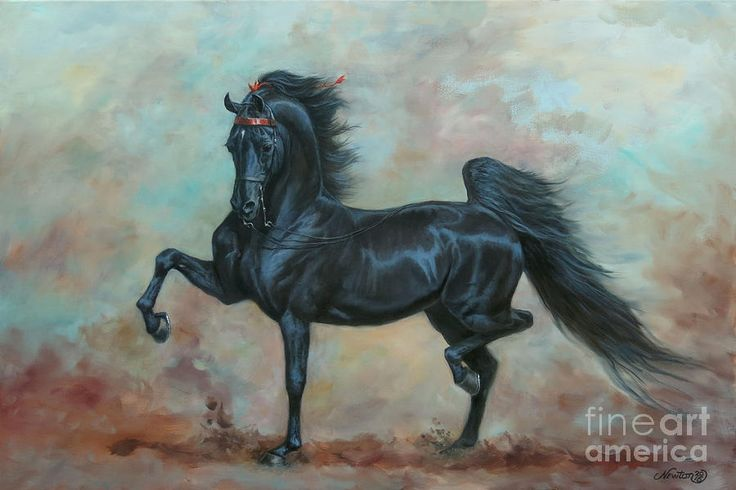 Oh Joy Painting by Jeanne Newton Schoborg