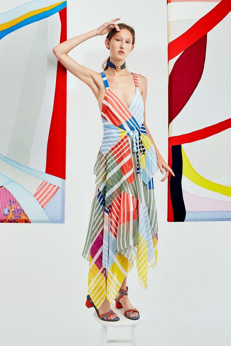10238 Best Beauty Ideas Images On Pinterest: 10238 Best Dress Me Up Images On Pinterest