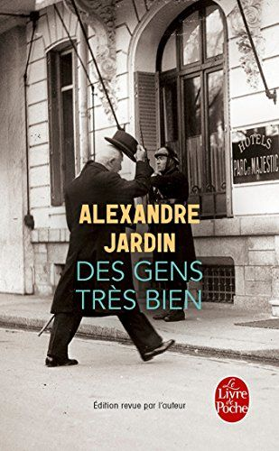 1000 ideas about alexandre jardin on pinterest michel for Alexandre jardin joyeux noel