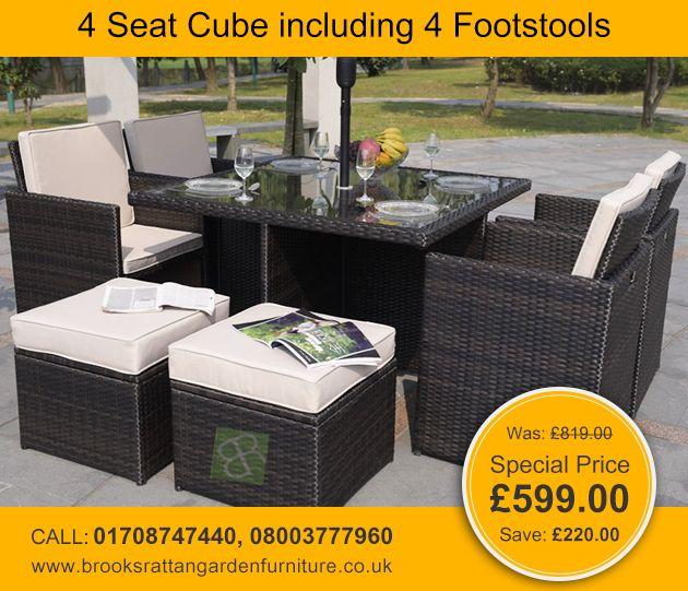 12 best rattan sofa set uk images on pinterest rattan sofa sofa