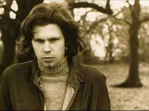 "The late,great Nick Drake...listen to his sublime vocals on the cult classic, ""Pink Moon"""
