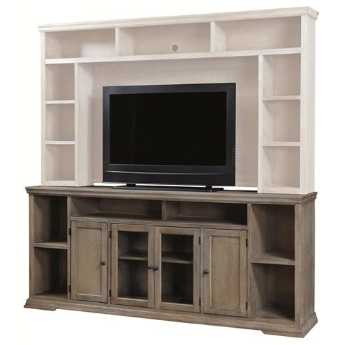 15 best TV Stands images on Pinterest