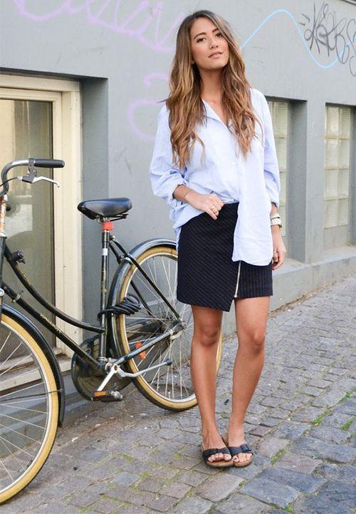 25 Great Ideas About Madrid Street Style On Pinterest Visit Madrid Olinda And Madrid Espana