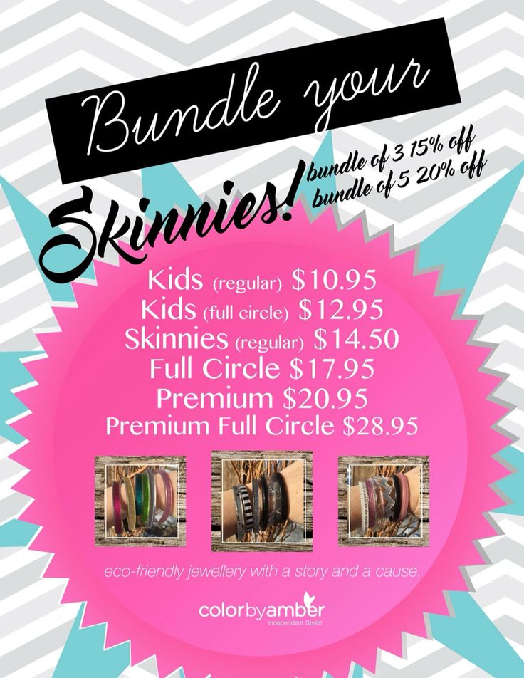 https://colleenmarcotte.mycolorbyamber.com/shop/skinnies