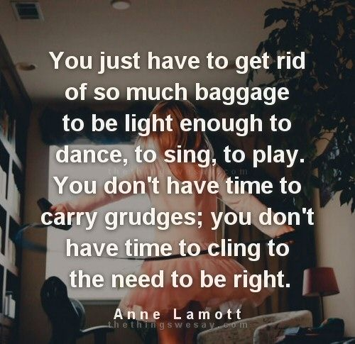 Inspirational Quotes On Pinterest: 1000+ Ideas About Baggage Quote On Pinterest