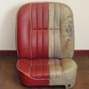 leather dye