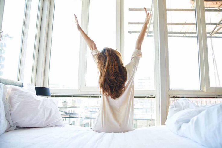 7 Morning Rituals for a Healthier Lifestyle