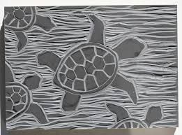 Image Result For Linocut Animals Easy In 2019 Linocut