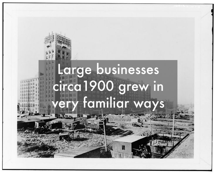 how to start a 1900 business