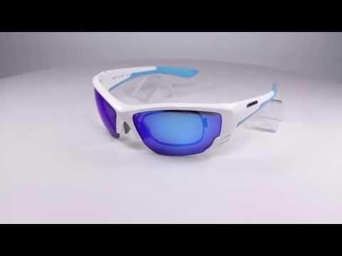 Arctica S 198 B napszemüveg. Optikai kerettel ellátott, ami annyit jelent, hogy a szemüvegbe optikai lencse helyezhető, +/- 3,5 dioptriáig. Az optikát a vásárlónak magának kell beszereznie, igénytől függően. OLVASS TOVÁBB!