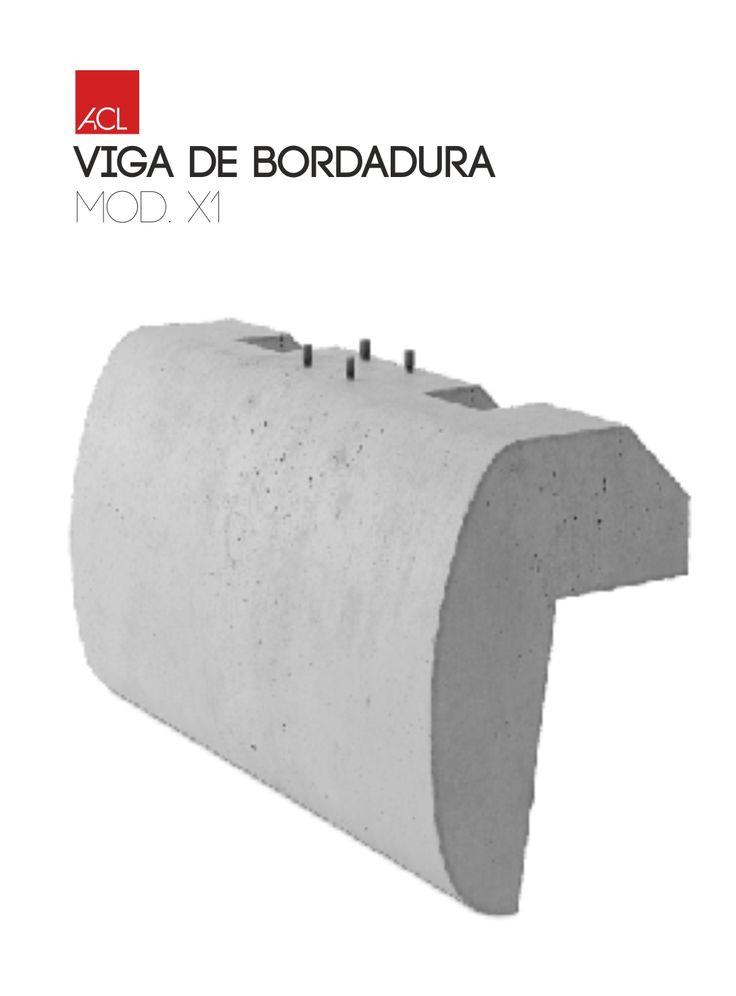 Viga de Bordadura  -- Curb Stone Beam #acl #acimenteiradolouro #vigasdebordadura #betao #concrete #architecture #arquitetura