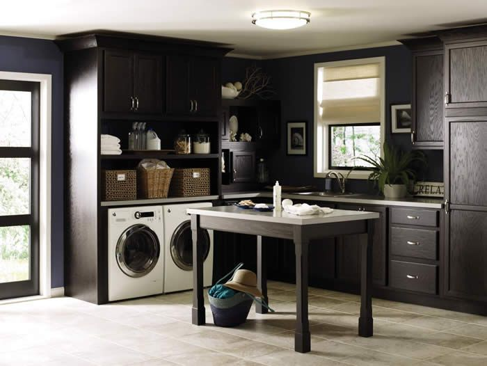 64 Best Not Just For Kitchens Cabinetry Images On