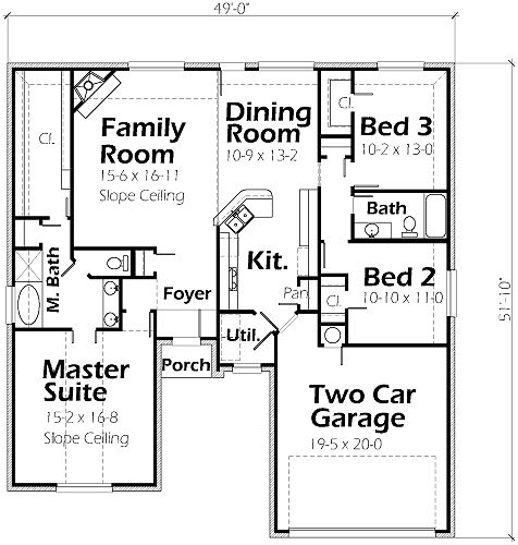 House Plans By Korel Home Designs Pinterest   Free Online Image        Future House Plans on house plans by korel home designs