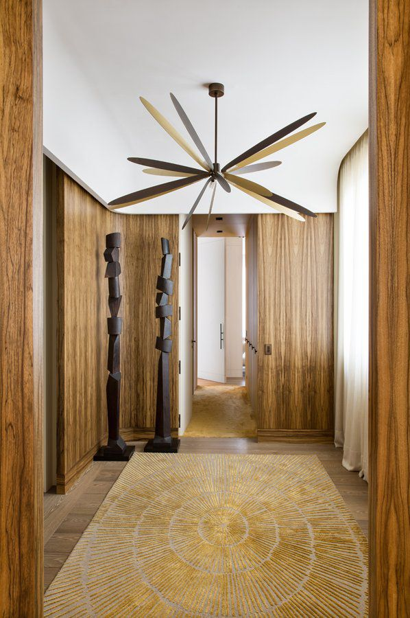 Modern Foyer Names : Best hotel lift lobby images on pinterest