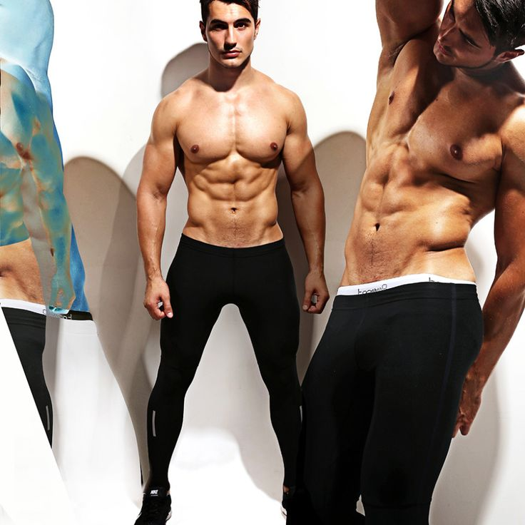Pin on Beautiful Men Of Color