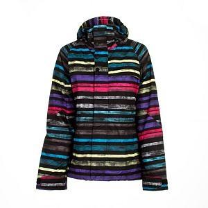 Burton Method Womens Insulated Snowboard Jacket #SALE HerSportsGear.com