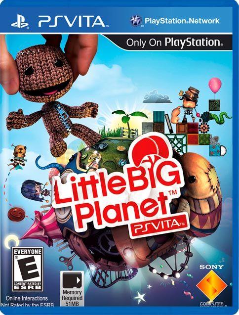 ps vita games free download vpk