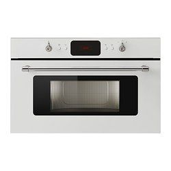 VÅGAD Microwave Price: €449.-