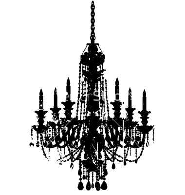jet crystalsBlack Chandeliers, Inspiration, Pin Today, Graphics Design, Vintage Chandeliers, Random Pin, Chandeliers Design, Jet Crystals, Style Chandeliers