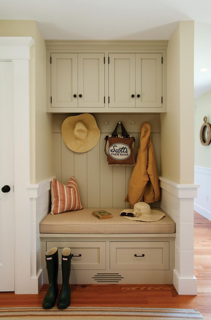 locker for bedroom 13 best milk paint images on colorful kitchens 12146