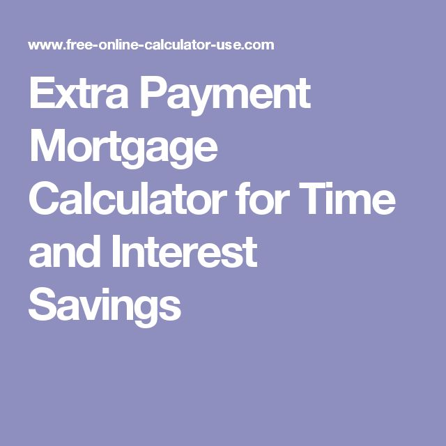 best mortgage rates post office